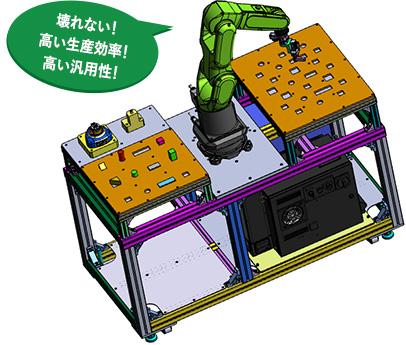 FANUC Robot CR-7iA