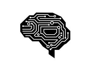 制御盤は機械の頭脳である